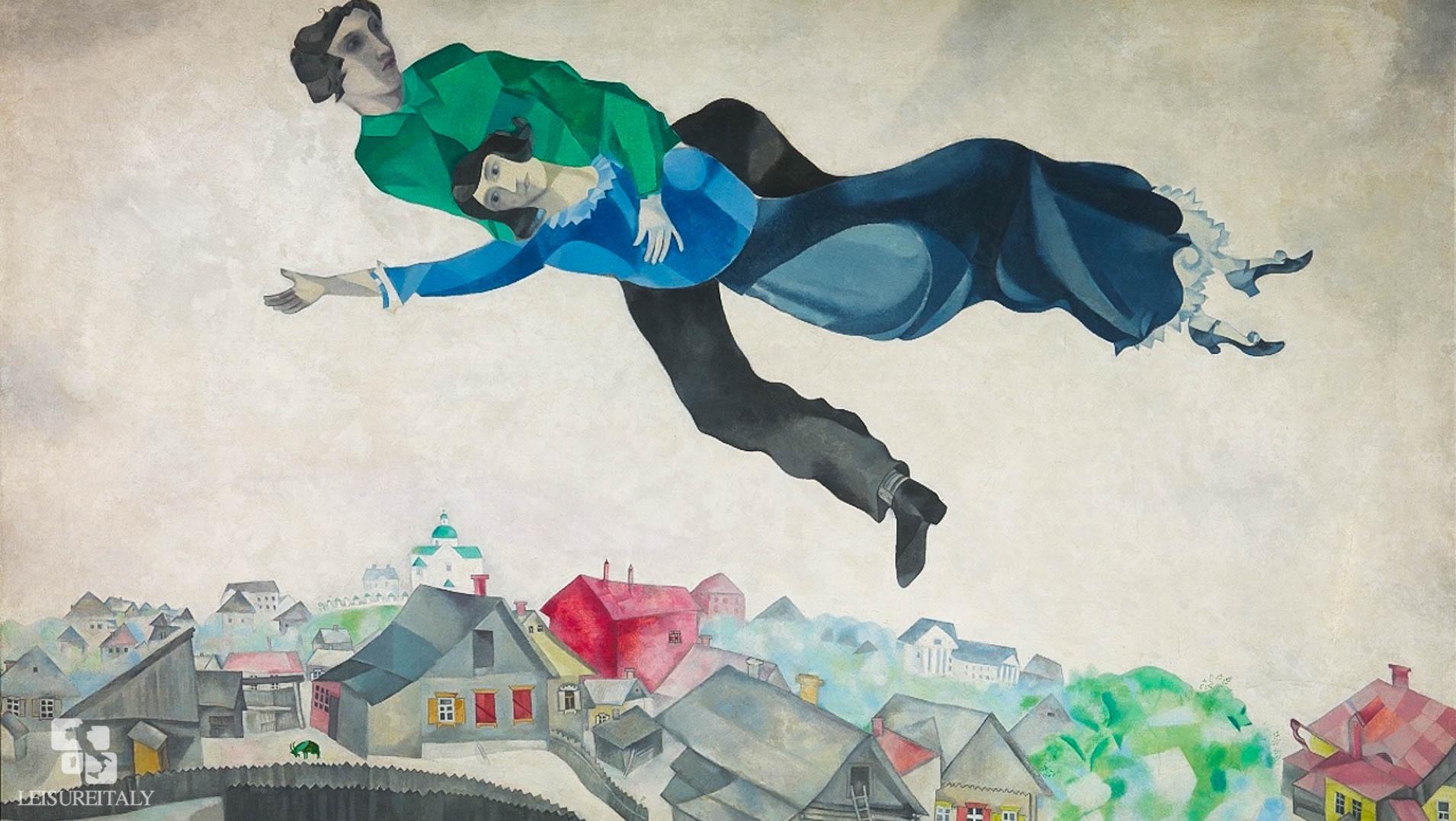 Chagall-2-1